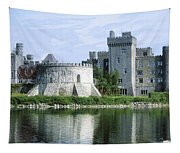 Ashford Castle, Lough Corrib, Co Mayo Tapestry