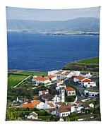 Azores Tapestry