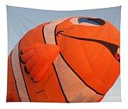 Balloon-nemo-7655 Tapestry