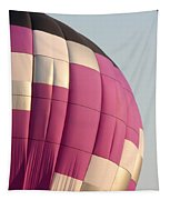 Balloon-purple-7462 Tapestry