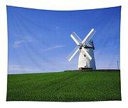 Ballycopeland Windmill, Millisle Tapestry