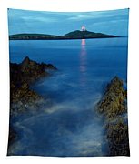 Ballycotton, County Cork, Ireland Tapestry