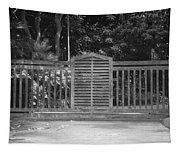 Bargate Tapestry