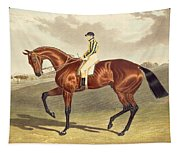 Bay Middleton Winner Of The Derby In 1836 Tapestry