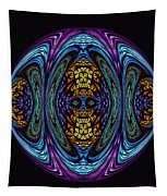 Bellabu Tapestry