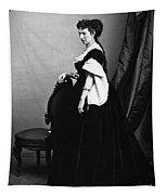 Belle Boyd (1844-1900) Tapestry
