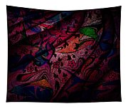 The Veil Tapestry