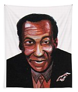 Bill Cosby Tapestry