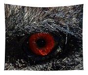 Bird's Eye Tapestry