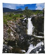 Black Valley, Co Kerry, Ireland Tapestry