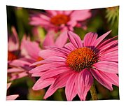 Bold And Beautiful Tapestry