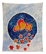 Bonding Tapestry