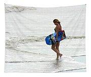 Boogie Board 0669b Tapestry