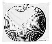 Botany: Apple Tapestry
