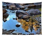 Boulder Creek Tapestry
