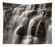 Brandywine Falls Tapestry