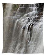 Brandywine Falls II Tapestry