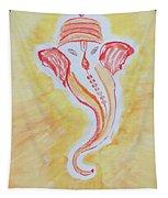 Buddhipriya - Knowledge Tapestry