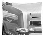 Buick Riviera Tapestry
