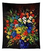 Bunch 451190 Tapestry