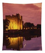 Bunratty, County Clare, Ireland Tapestry