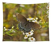 Butterfly 3325 Tapestry