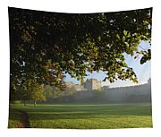 Cahir Castle Cahir, County Tipperary Tapestry