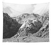 Calico Basin Tapestry