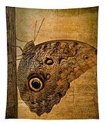 Caligo Tapestry