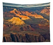 Canyon View Ix Tapestry