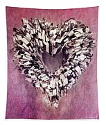 Cardia Tapestry
