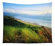 Castlegregory, Dingle Peninsula, Co Tapestry