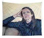 Catherine Tapestry