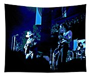 Winterland Blues 1975 Tapestry