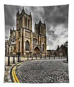 Church Of England Tapestry