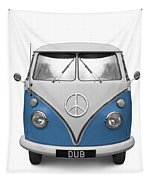 Cnd Vw Dub Tapestry