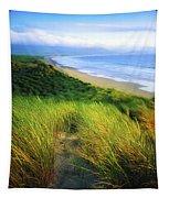 Co Kerry, Castlegregory Sandunes Tapestry