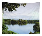 Co Roscommon, Lough Key Tapestry