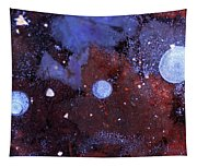 Conjunction Tapestry