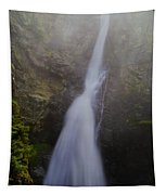 Copper Creek Falls Tapestry