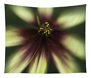 Coreopsis Route 66 Tapestry