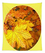 Country Color 18 Tapestry