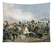 Crimean War Tapestry