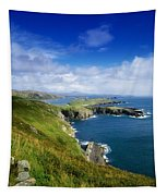 Crookhaven, Co Cork, Ireland Most Tapestry