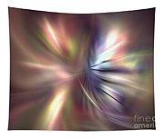 Cygnus Tapestry