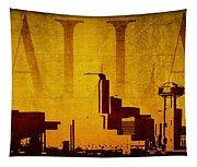 Dallas Tapestry