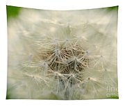 Dandelion Tapestry
