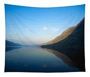 Delphi, Co Mayo, Ireland Irish Landscape Tapestry