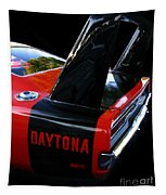 Dodge Daytona Fin 02 Tapestry