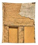 Doorway 10 Tapestry